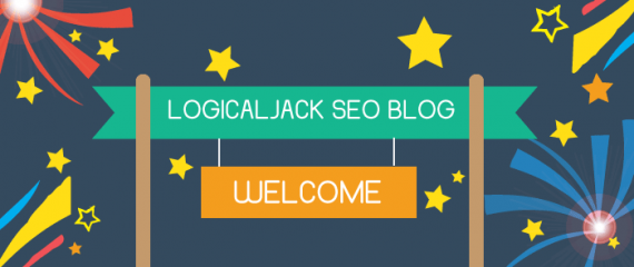 LogicalJack's First Blog Post