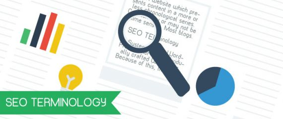 Common SEO Terms Explained pt.1