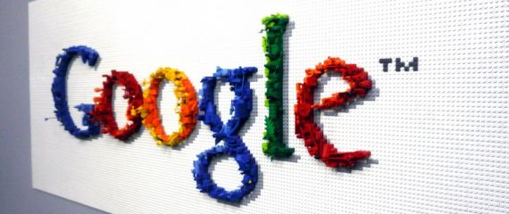 Google's 2014 Search Quality Guidelines Leaked