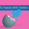 LogicalJack Twitter Guide: Learn To Tweak With Twitter Analytics