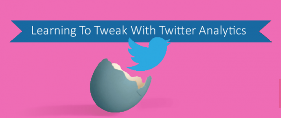LogicalJack Twitter Guide: Learn To Tweak With Twitter Analytics