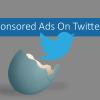 LogicalJack Twitter Guide: Sponsored Ads on Twitter