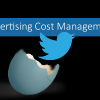 LogicalJack Twitter Guide: Advertising Cost Management