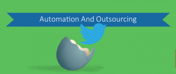 LogicalJack Twitter Guide: Automation and Outsourcing